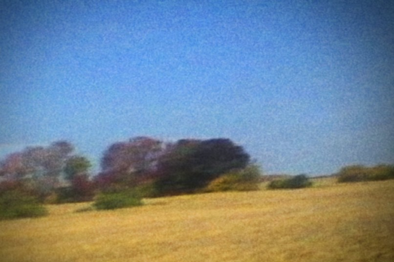 Sun Kil Moon - Benji album cover