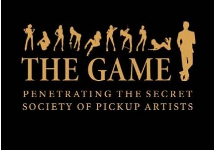 The-Game-Neil-Strauss