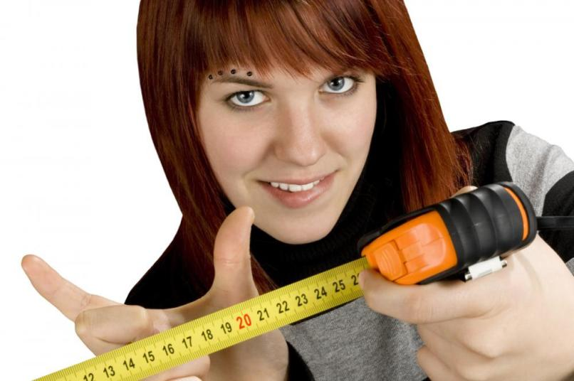 http://headspacepress.com/wp-content/uploads/2015/08/redhead-girl-with-measuring-tool-ruler-806x536.jpg