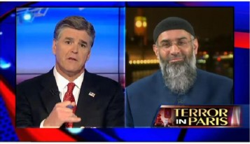 hannity-fox-paris-attack