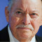 Can we get over Jacques Parizeau's 'money and ethnic vote' comment already?
